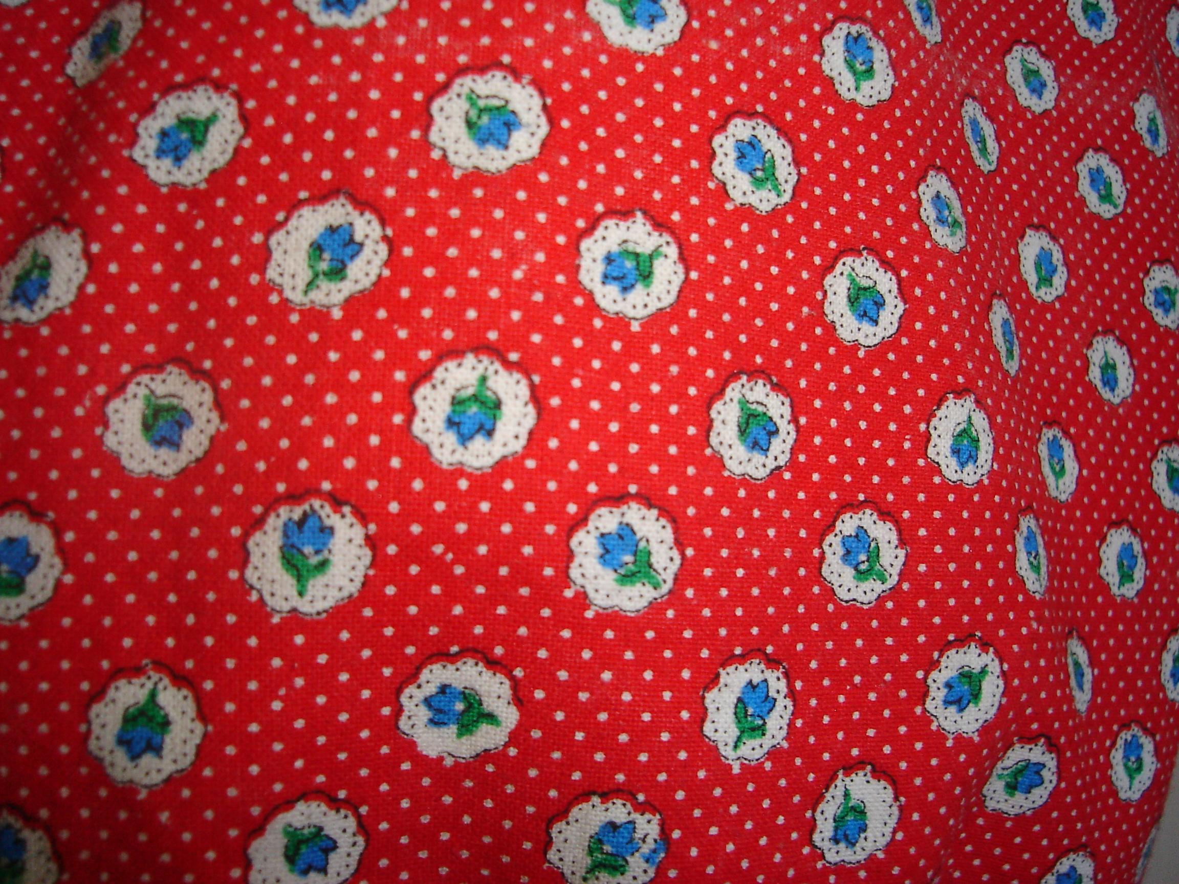 Japanische Knotentasche selber nähen | Schurrmurr