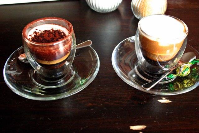 giro_d_espresso