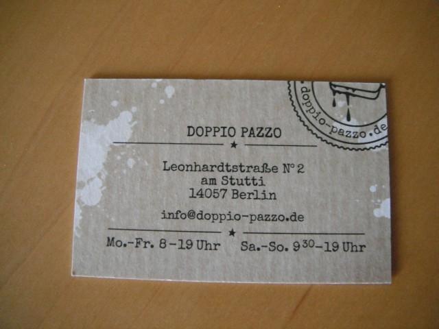 DSCF1973
