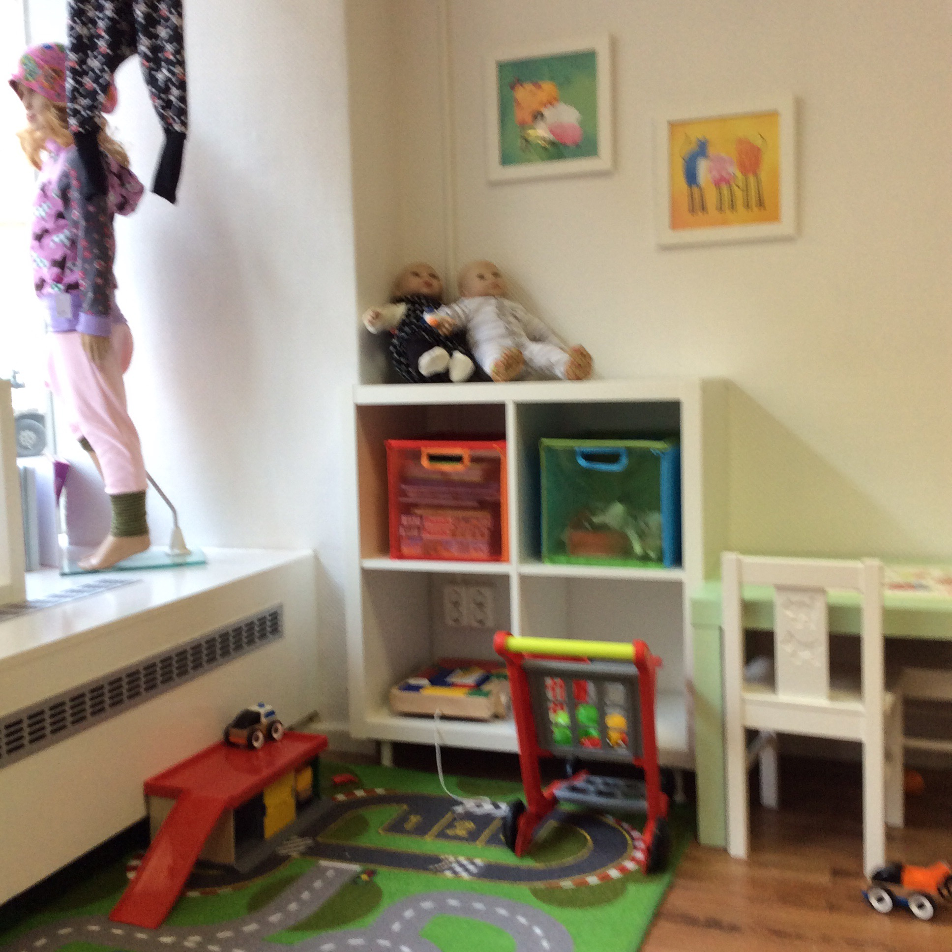 n hkurse in charlottenburg schurrmurr. Black Bedroom Furniture Sets. Home Design Ideas